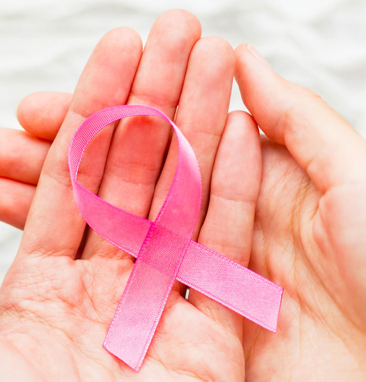 Breast Cancer Screening Under The New Guidelines